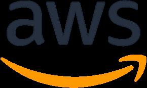 AWS logo-removebg-preview